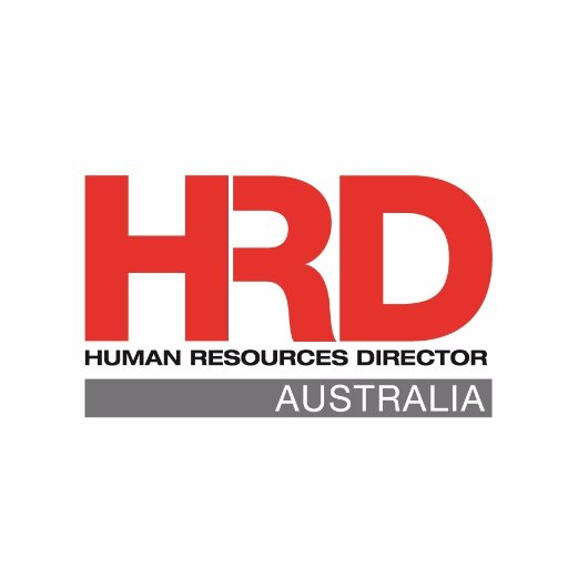 @HRDAustralia