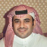 سعود القحطاني twitter profile