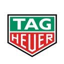 TAG Heuer Japan (@TAGHeuerJapan) Twitter
