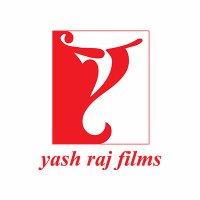 Yash Raj Films twitter profile