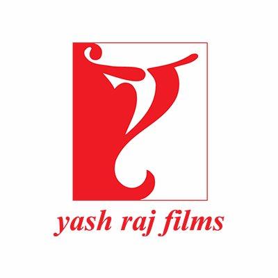 Yash Raj Films's Twitter Profile Picture
