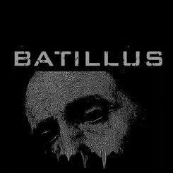 B A T I L L U S (@BATILLUS) | Twitter