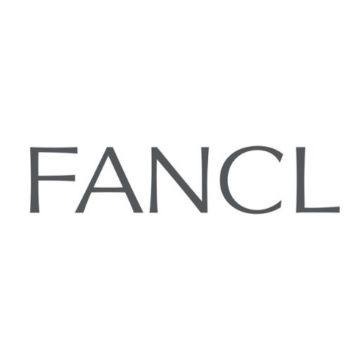 @FANCL_Official