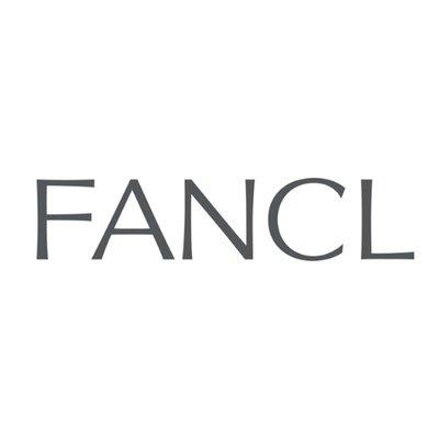 FANCL(ファンケル) @FANCL_Official
