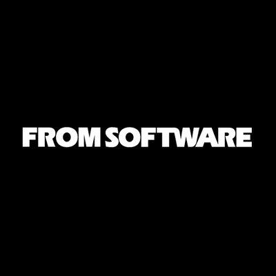 FROMSOFTWARE @fromsoftware_pr