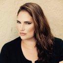 kate porter - @katastraphe007 - Twitter