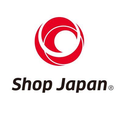 @ShopJapan
