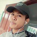 Almoin D. Abdulbayan (@09Almoin) Twitter
