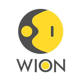 @WIONews