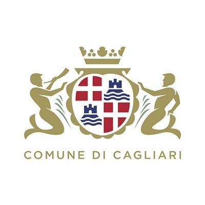 Comune_Cagliari