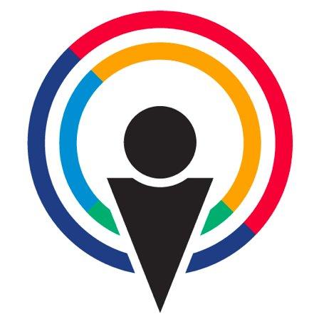 SDG DataShift