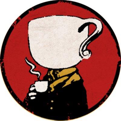 本日発売のヴァンガードGカードパック「繚乱の花乙姫」「トライスリーNEXT」にて「胸焦がすラナンキュラス アーシャ」「ラナンキュラスの花乙女 アーシャ」描かせて頂きました٩( ´◡` )どうぞよろしく!… https://t.co/dp6S3HNXMw
