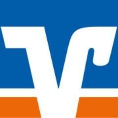 Voba Heuchelheim At Vobaheuchelheim Twitter