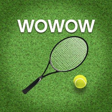【全豪オープンテニス 動画】 相手も追いついたのに手が出ず!フェデラー走らされるもポール回しでケリをつける。 <大会第4日/2回戦 ヤン レナード・ストルフ vs ロジャー・フェデラーより> 動画はこちら⇒… https://t.co/1S1LqatmQ5