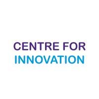Leading Innovation