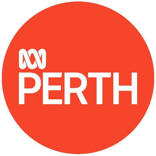 ABC Perth (@abcperth) | Twitter