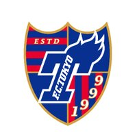 FC東京【公式】🔜11/23(H)湘南戦