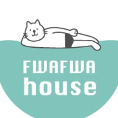 FWAFWAhouse+ネコぱんSHOP