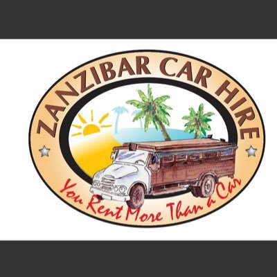Zanzibar Car Hire Zanzibarcarhire Twitter