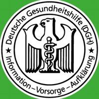 Deutsche Gesundheitshilfe
