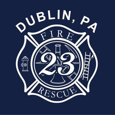 Dublin Fire Co Dublinfire23 Twitter