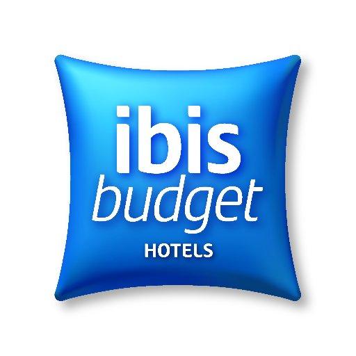 Ibis Budget Alcorcón Móstoles