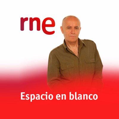 Espacio En Blanco At Eblancoradio Twitter - Espacio-en-blanco-html