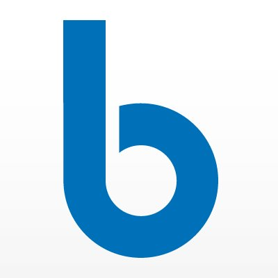 @baumaOfficial