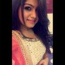 Shivi Saxena (@2305shivi) Twitter