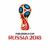 FIFA World Cup twitter profile