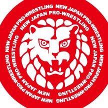 大阪大会盛り上がってます!  njpw https://t.co/K8IKglpBec
