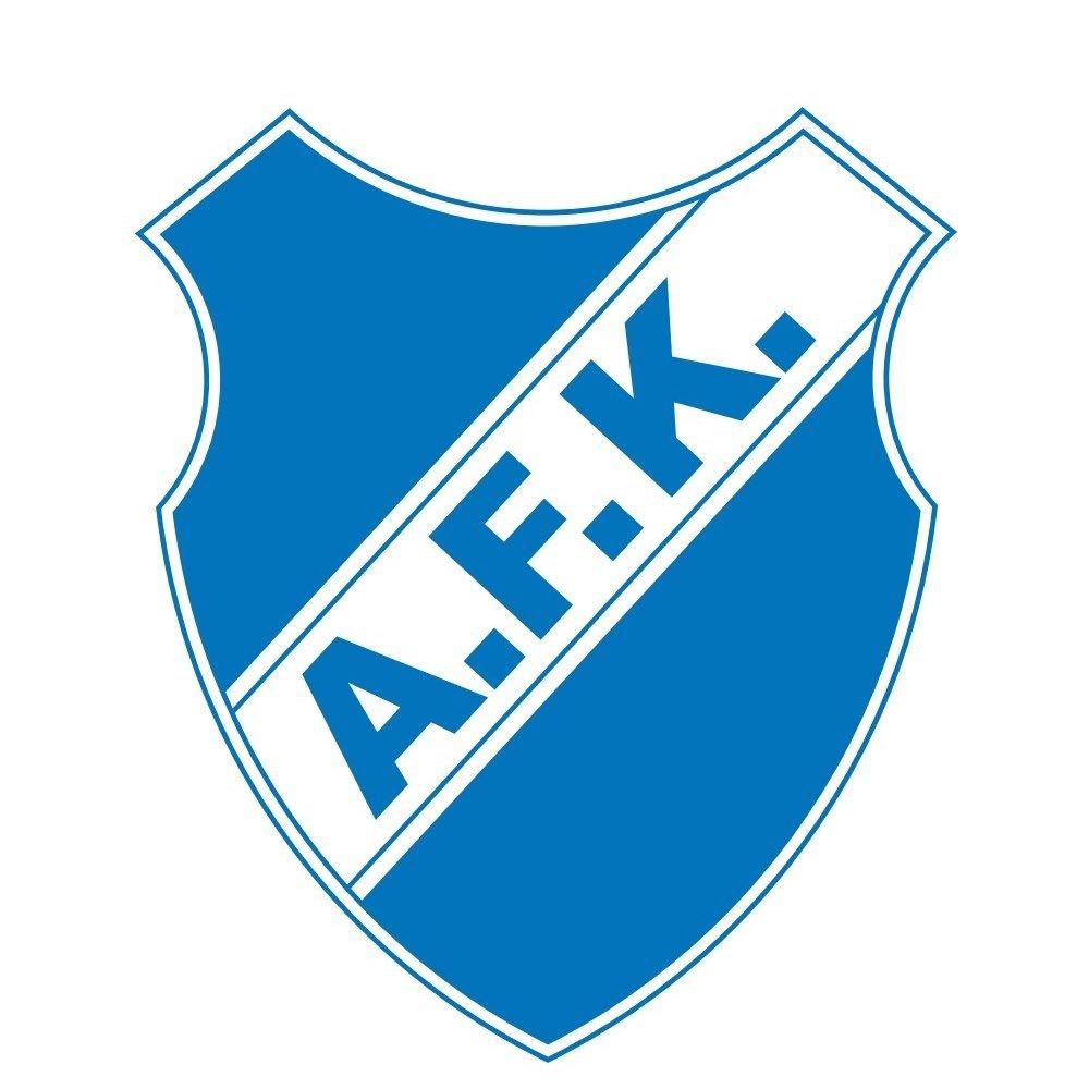 Resultado de imagem para Allerød FK