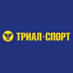 @TrialSport_ru