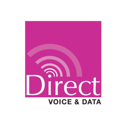 Direct Voice & Data