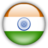 MyIndia MyWay