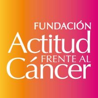 actitud_cancer