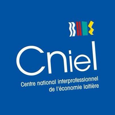 @cniel