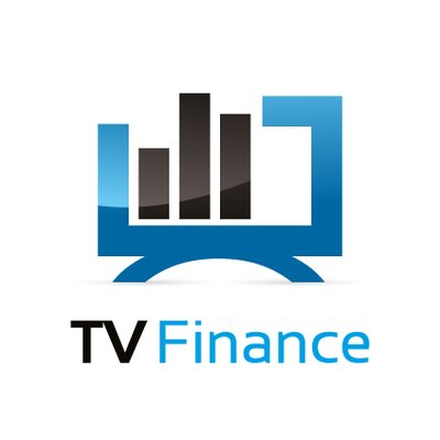tv_finance