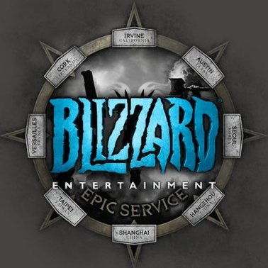 @BlizzardCSEU_IT