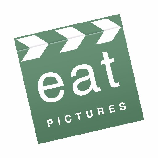 EatPictures