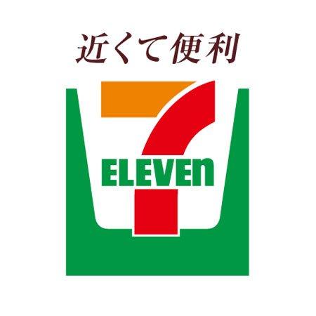 711SEJ