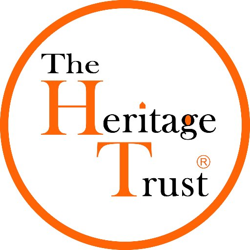 The Heritage Trust
