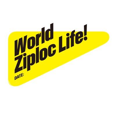 WorldZiploc®Life @WorldZiplocLife
