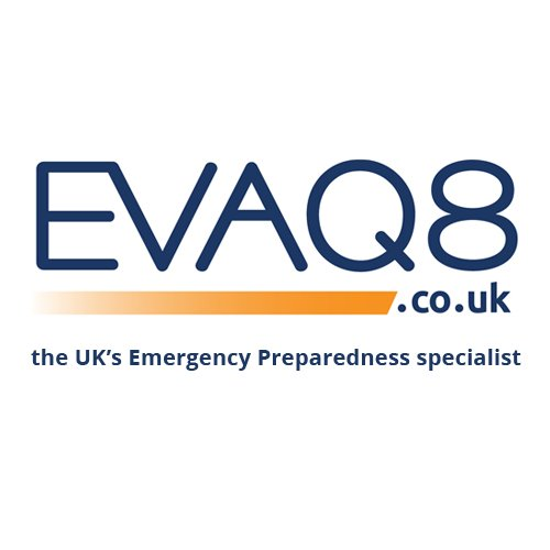 EVAQ8 Emergency Kits