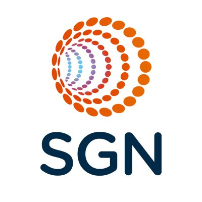 @SGNgas