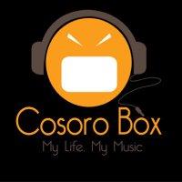 CosoroBox