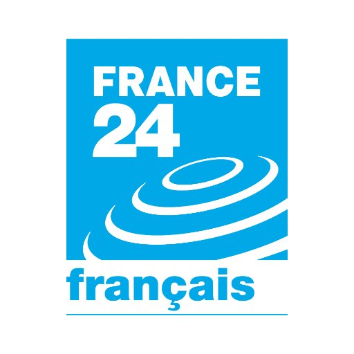 France 24 fran ais france24 fr twitter for Sal9 en francais