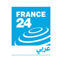 France24_ar Twitter profile