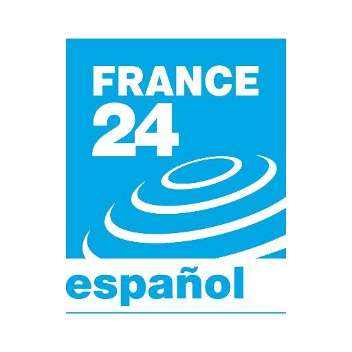 FRANCE 24 Español