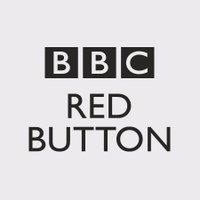BBC Red Button